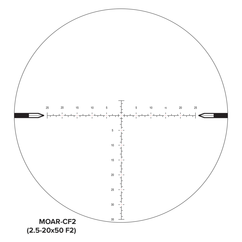 moar-cf2d-2.5-20x50-f2-.png