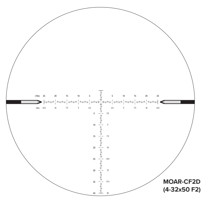 moar-cf2d-4-32x50-f2-.png