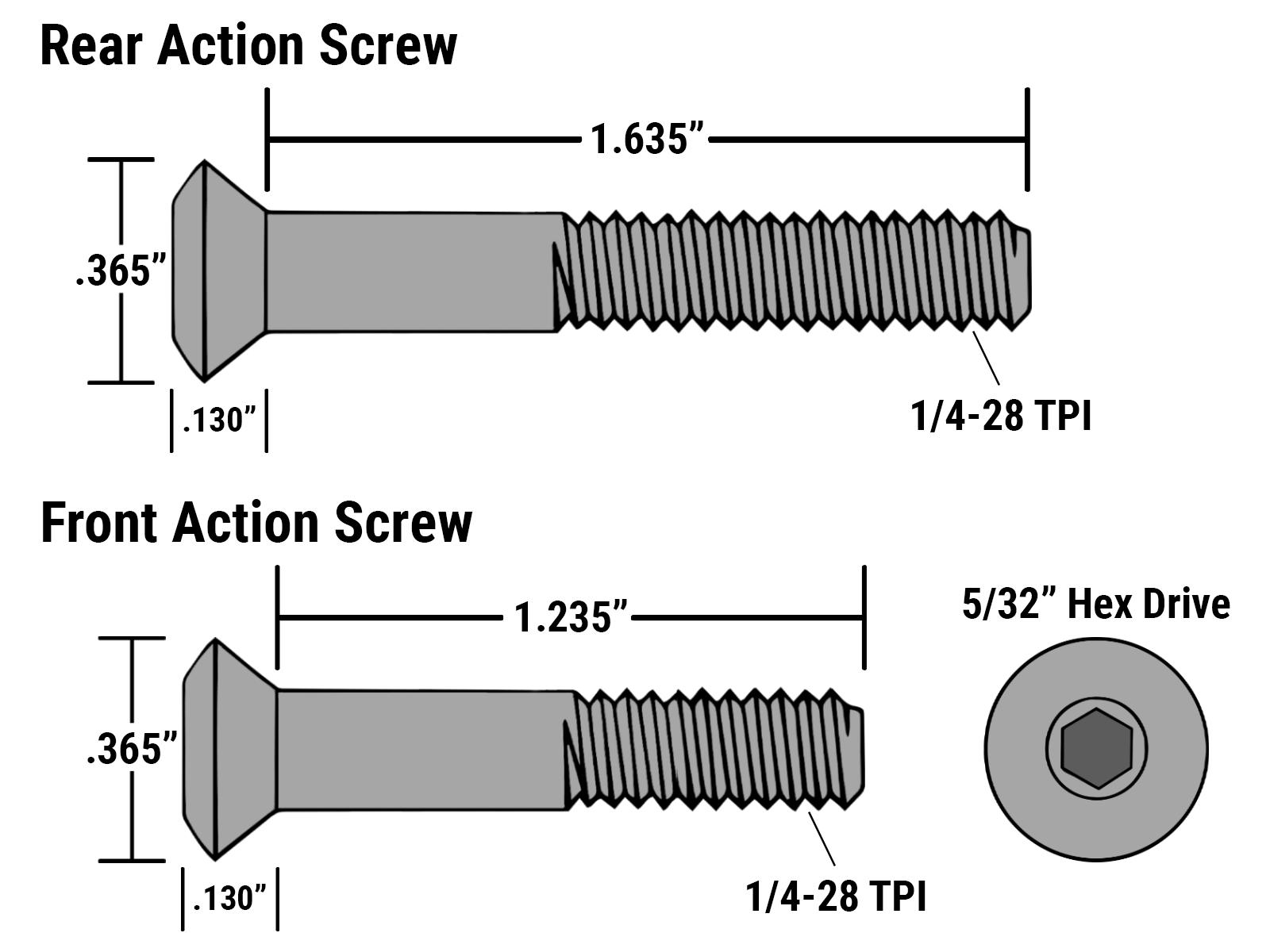 screw-measurements.png