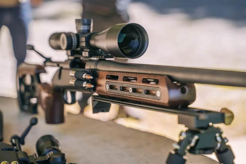 woox-furiosa-chassis-walnut-rifle-precision-testing-800x.jpg