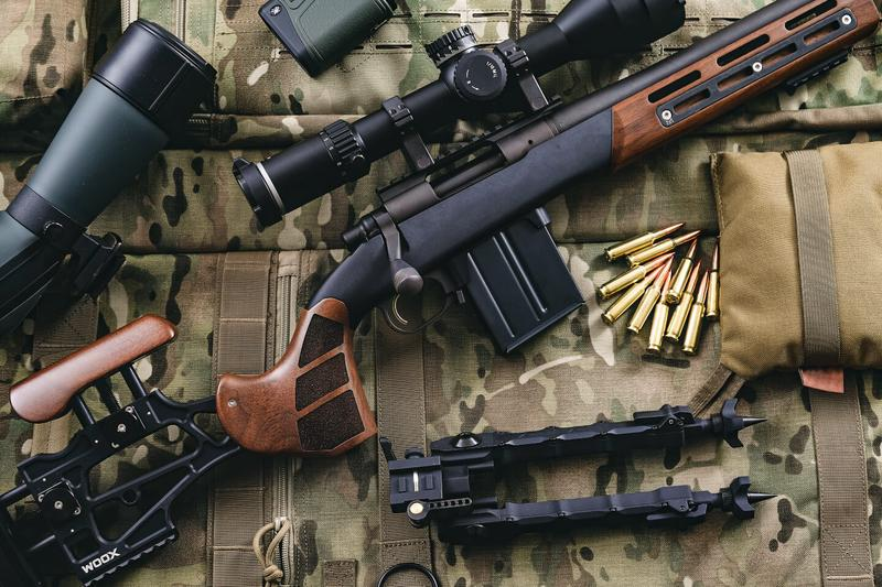 woox-furiosa-chassis-with-barrel-custom-upgrade-rifle-800x.jpeg