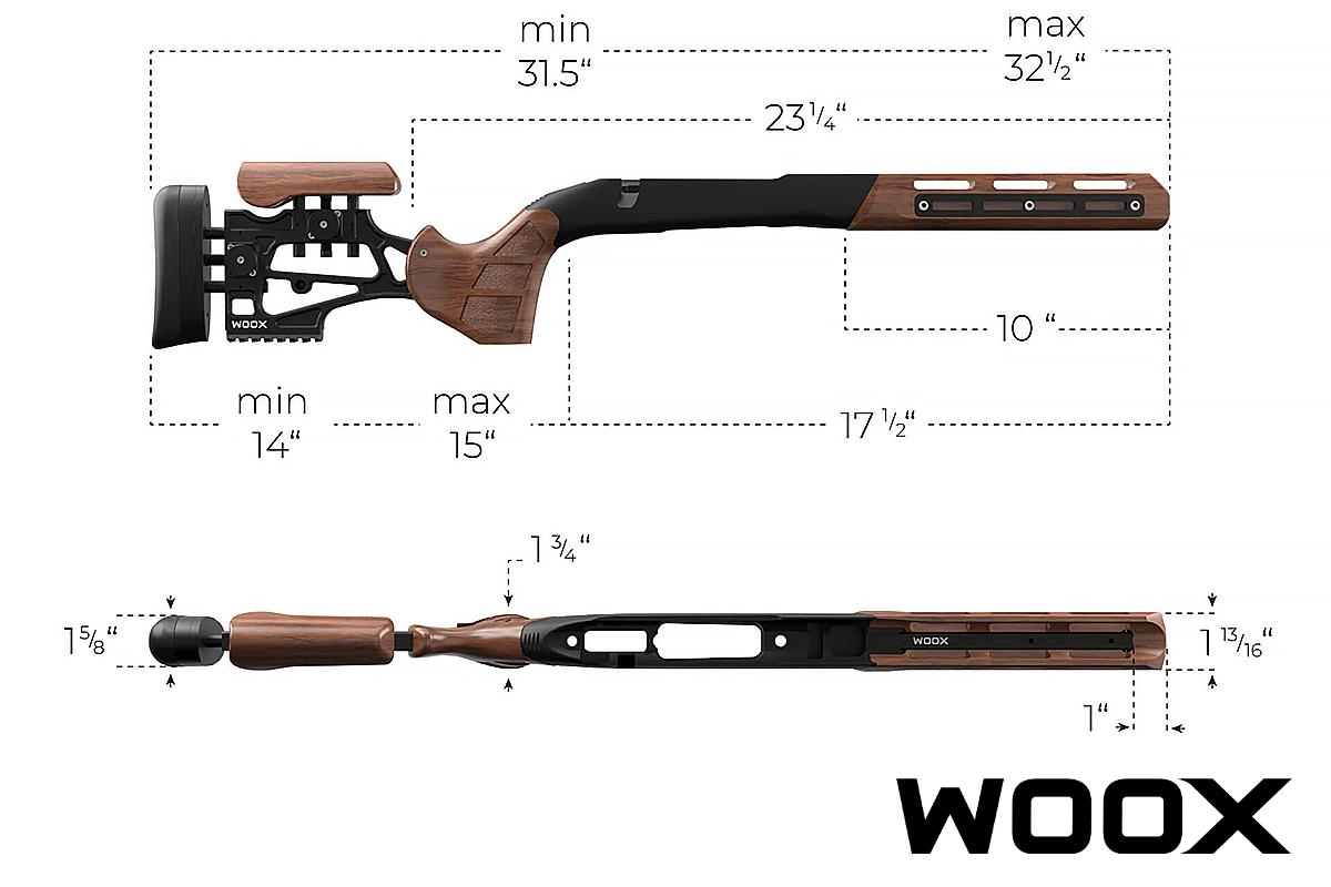 woox-furiosa-measurements-main.png