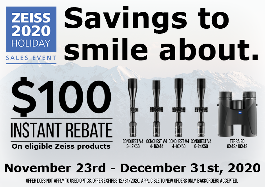 zeiss-2020-holiday.png