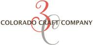 Colorado Craft Co