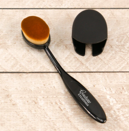 Couture Creations - Blending Brush + Cap - Large