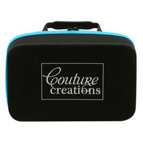 Couture Creations - Large Alcohol Ink Carry Case