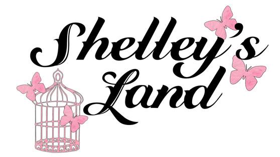 Shelley's Land