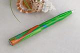 Gecko Ballpoint Pen