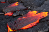 Kilauea Ballpoint Pen