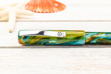 Hanauma Bay Ballpoint Pen