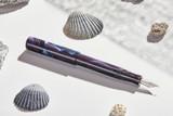 Aolani Fountain Pen