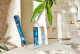 Honokalani Fountain Pen