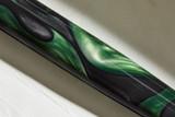 Kanilea Manta acrylic