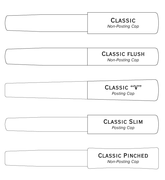 kanilea-pen-co-product-catalog-dia-outlines-fp-jun2020-550px.png