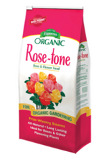 Rose Tone 4-3-2 Rose and Flower Food