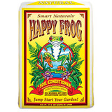 Happy Frog Soil Conditioner (1.5 cu. ft. bale)