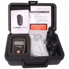 AlcoHawk PT750 Professional Breathalyzer