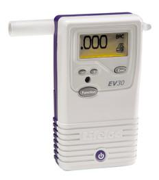 EV30 Evidential Alcohol Breathalyzer