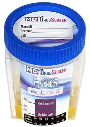 14 panel instant drug test kits