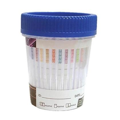 13 Panel Drug Test Cup