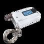 Alcohol Breathalyzer Keychain