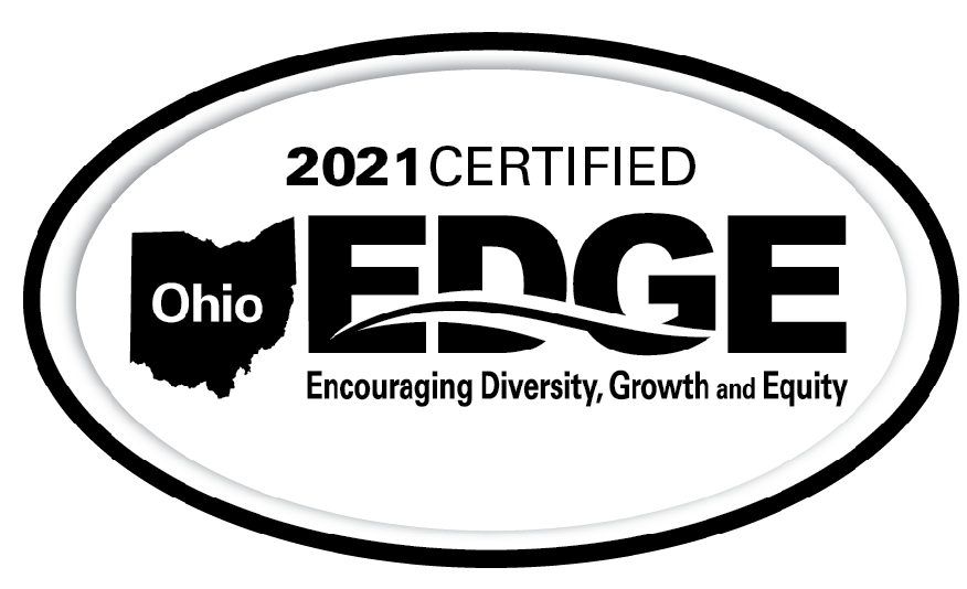 Edge Certification 2020