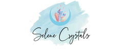 Selene Crystals