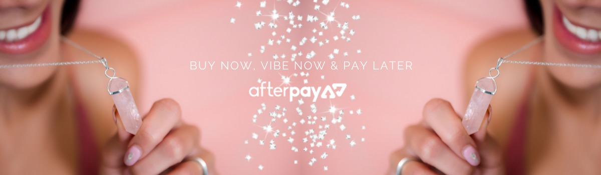 afterpay-australia-crystal-jewellery.jpeg