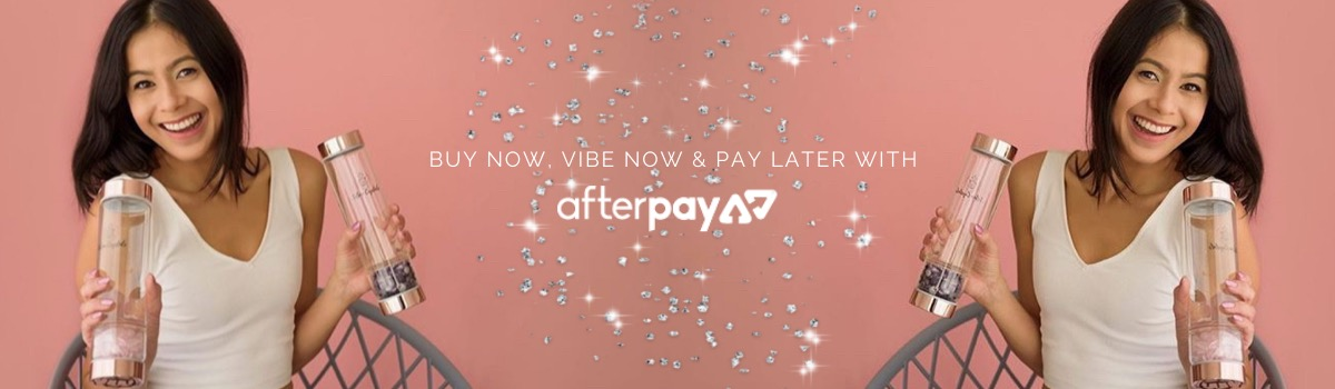 afterpay-australia-crystal-water-bottle.jpeg