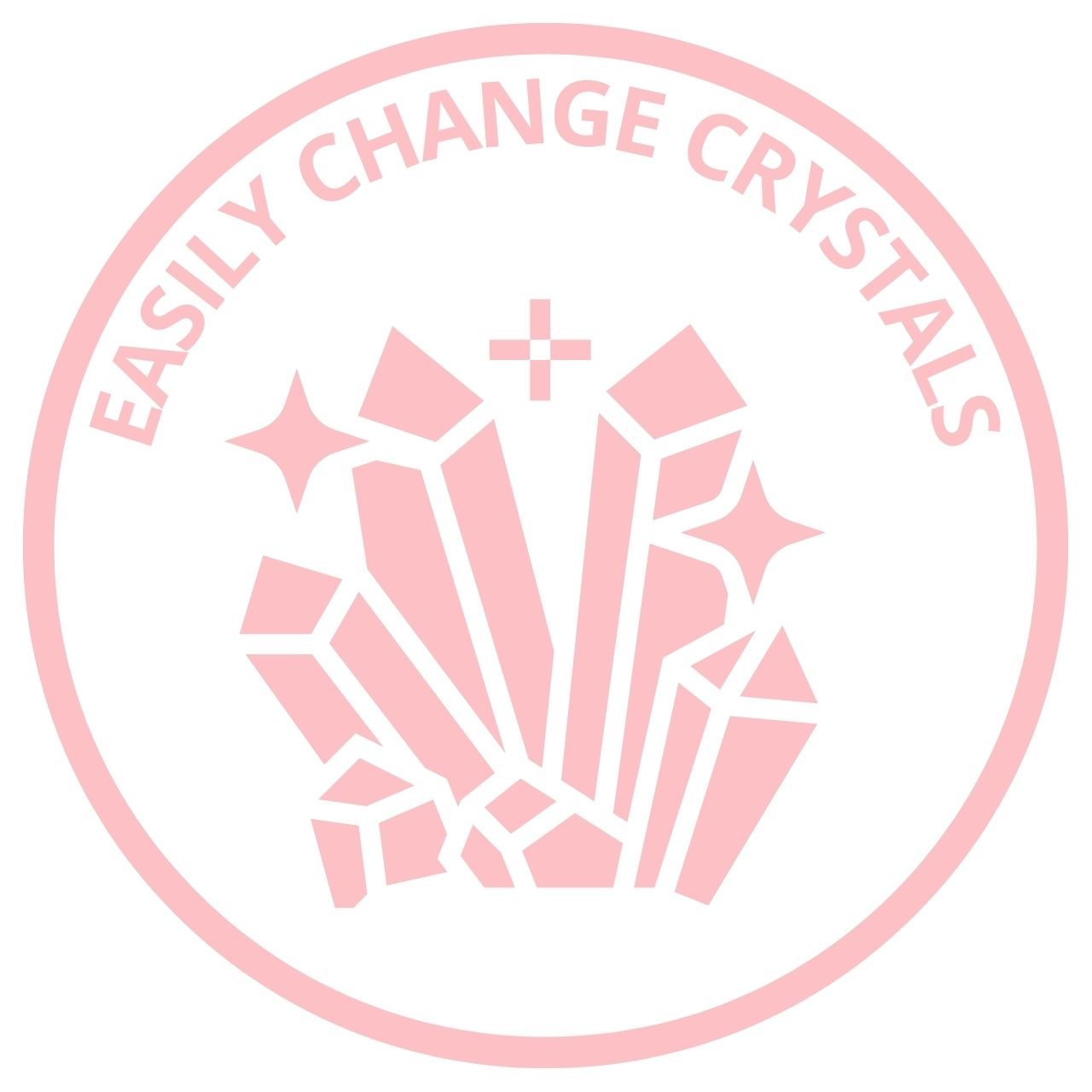 easily-change-your-crystals.jpg