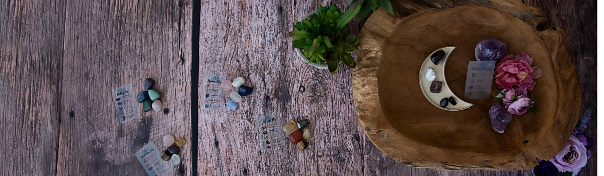 gemstone-collection-afterpay.jpg