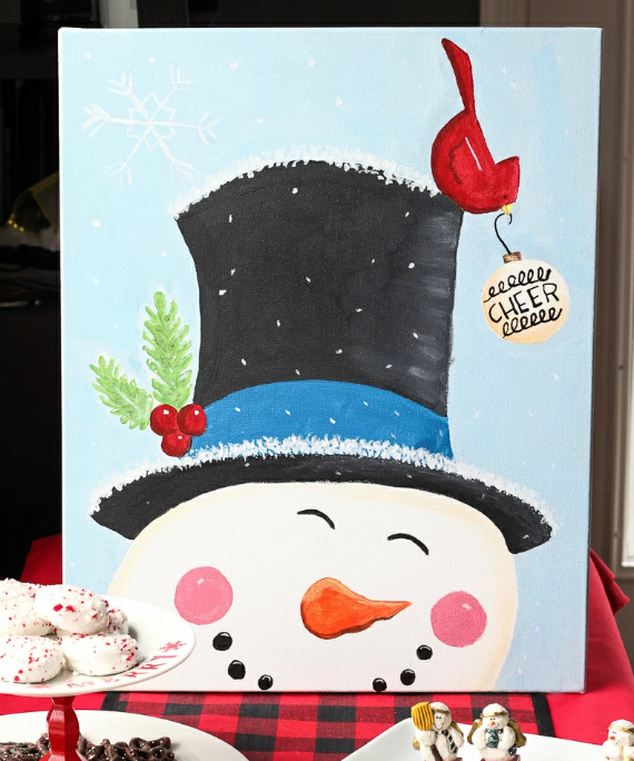 holiday-party-ideas-3