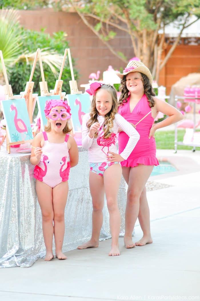 kids-birthday-party-ideas-2
