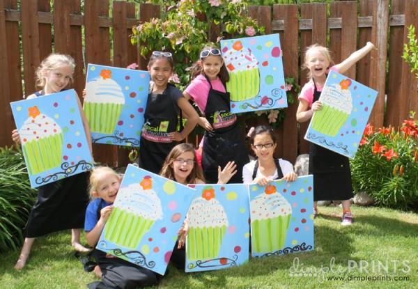 kids-birthday-party-ideas-5