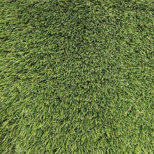 Lismore 40mm artificial grass