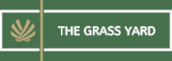 The Grass Yard