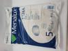 Menalux T124A  vacuum bag