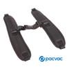 Shoulder Straps All Pacvac Superpro Series - Pair