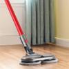 Mopping & Vac attachment for Dyson V7, V8, V10, V11 & V15 vacuum cleaners