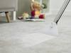 Numatic George GVE370 Wet & Dry Vacuum and Carpet Extractor