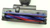 Genuine Turbo Head DYSON CINETIC BIG BALL (CY22, CY23)