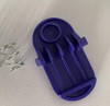 Clip & Spring For Dyson DC35, DC45 Vacuum Cleaners