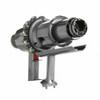Dyson V11 Outsize Main Body / Motor & Cyclone