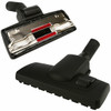 Premium quality vacuum cleaner floor head for all Ducted / central system