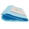 10 x Universal Ducted Vacuum Bags (Aussievac, Premier Clean, Valet, Lux & more)