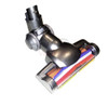 Power head for DYSON V6 SV03 and DC44, DC45, DC58, DC59, DC61, DC62 Vacuum cleaners