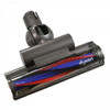 Genuine Turbo Head for Dyson DC54, DC39, DC37, DC29 and more vacuum Cleaners