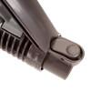Genuine DYSON handle for DC23, DC29, DC37C, DC54 Vacuums