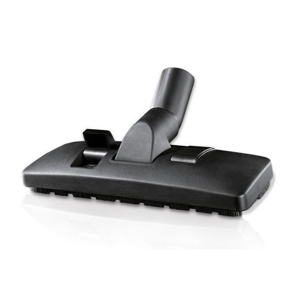 32mm Budget Standard Combination Floor Tool