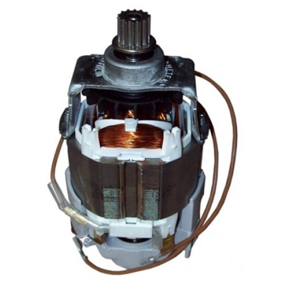 Motor - EBK340